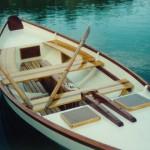 boat20